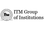 ITM GROUP OF INSTITUTIONS
